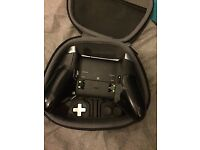 Xbox ONE Elite Controller (Decent Condition)