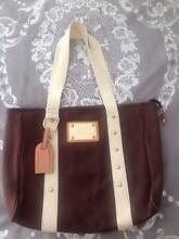 Ladies bag Louis Vuitton new Melbourne Cup accessory Narrabeen Manly Area Preview