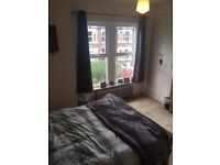 Double Bedroom in House share to Rent for 1 Month - South London SW19