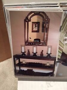 Large Mirror for Sale