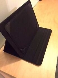 iPad cover for Sale - £2.99