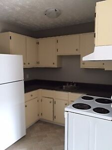 Close to university-180 Apt  Woodhaven Newly renovated 2 bedroom
