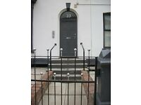 Available now- 1 bed flat - kensington, Liverpool 6 - DSS Accepted- view now