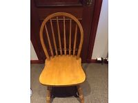 Kitchen / Dining Chairs