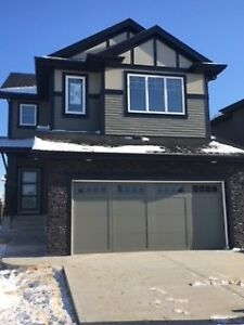 Brand New Home for the Holiday Sale - $509,100.00