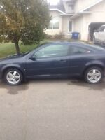 2008 Chevrolet Cobalt LT Coupe (2 door) Priced to Sell $5,900.00