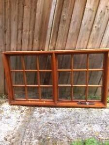 Cedar French Windows Mosman Mosman Area Preview