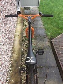 Boys bike for sale £80 ono