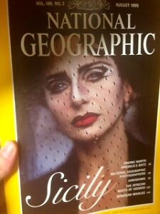 National Geographic Magazines London Ontario image 2
