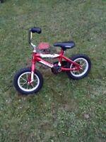 Magna Bicycle