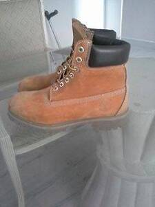 Timberlands Rochedale Brisbane South East Preview