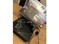 Star Wars (limited edition) 1TB PS4
