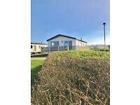 Possibly The Cheapest Lodge On The East Yorkshire Coast Close To The Beach Nr Hornsea,Bridlington