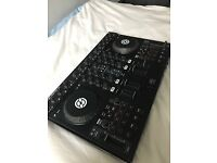 Traktor S4, Beautiful condition - All wires from box (Hardware)