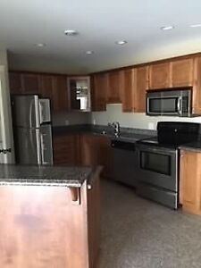 Looking to share a 2 bedroom executive apartment.. Must see