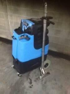 Carpet Cleaning Machine and equipment Broadbeach Gold Coast City Preview