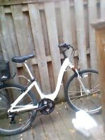 Bike in Excellent Condtion for sale