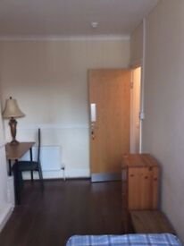 single fully furnished room, Liverpool 6 - Kensington - All Bills & wifi included!