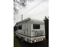 Motor Home For Sale 5 Birth