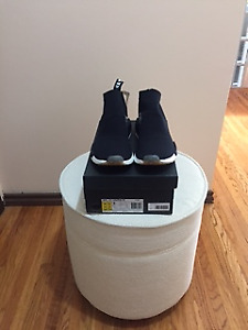Adidas x United Arrows CS1 Mikitype Size 10 DS
