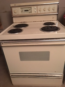 Westinghouse Stove for sale