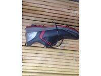 Ecco Golf Shoes G2 Biom Goretex 100% waterproof