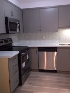 Beautiful, totaly renovated  top floor apartment for rent Kitchener / Waterloo Kitchener Area image 3