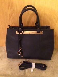 Women's Handbag now half price