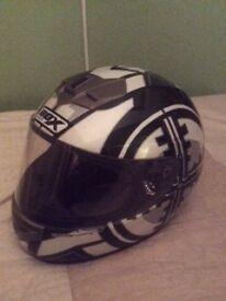 Go-Karting Helmet