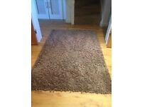 The White Company rug for sale