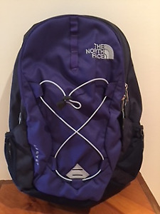 Back Pack - The North Face - Jester