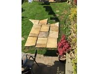 Stone paving for sale