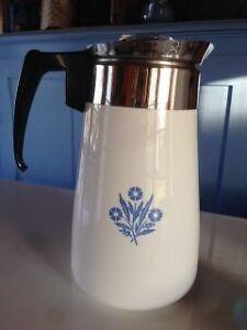Assorted Vintage/Retro Kitchen Items/ Home Decor Windsor Region Ontario image 9
