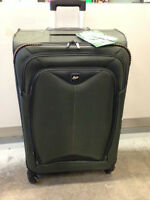 We Have The Luggage You Need!
