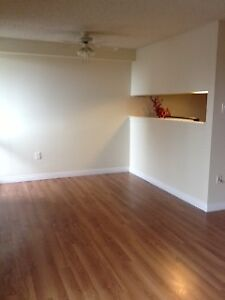 MOVE IN NOW, DON'T PAY UNTIL FEB!! GREAT VIEWS! MANY AMENITIES!