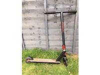 JD Bug V2 Pro Extreme Scooter for sale