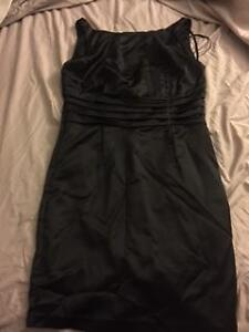 Various Gorgeous dresses, some Brand New