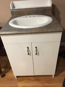 Bathroom Sinks Kijiji bathroom vanity | kijiji in greater montréal. - buy, sell & save