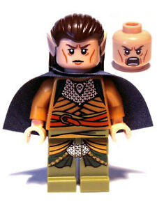 ►►►► LEGO - THE LORD OF THE RINGS / HOBBIT - MINIFIGURES ◄◄◄◄