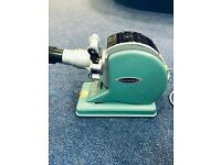 Vintage slide projector - Gumtree