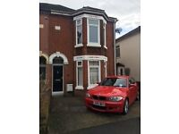 Two Bed flat to let in Eastliegh