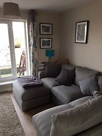 Double Room available in lovely flat in Horfield- SHORT TERM LET
