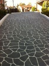 Prime Concrete Constructions provide concreting services Wahroonga Ku-ring-gai Area Preview