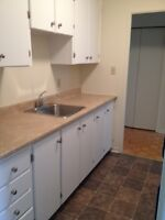 MATURE, QUIET HIGH RISE BY LAKE BANOOK AND MIC MAC MALL!