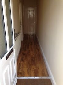 2 Bedroom Ground Floor Flat to Rent on Westbourne Avenue, Gateshead