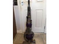 Dyson Ball DC25 Animal Vacuum Cleaner