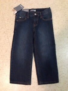 Relaxed Fit Boys Jeans New w/ tags Reduced