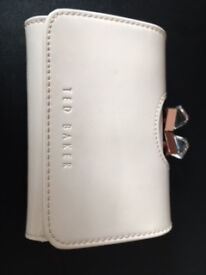 Ted Baker 'Alix'Purse