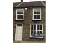 3 bedroom house in Scott Street, Treorchy, CF42 (3 bed)