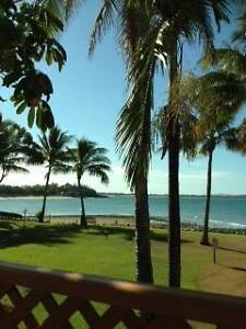 Absolute Beachfront at Dolphin Heads, Mackay Eimeo Mackay City Preview